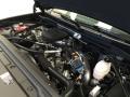 2016 GMC Sierra Denali 3500 HD Engine 2