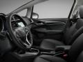 2016 Honda Insight 4