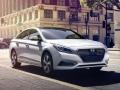 2016 Hyundai Sonata 1