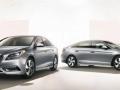 2016 Hyundai Sonata 2x