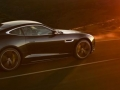 2016 Jaguar F Type Coupe 2