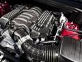 2016 Jeep SRT Hellcat 3