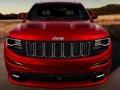 2016 Jeep SRT Hellcat 5