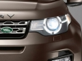 2016 Land Rover Discovery Sport 3