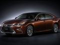 2016 Lexus ES 200 001