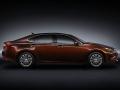2016 Lexus ES 200 003