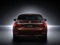 2016 Lexus ES 200 004