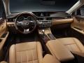 2016 Lexus ES 200 006