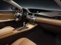 2016 Lexus ES 200 007