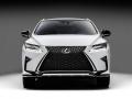 2016-Lexus-RX-350-F-Sport_01.jpg