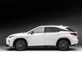 2016-Lexus-RX-350-F-Sport_02.jpg