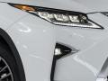 2016-Lexus-RX-350-F-Sport_04.jpg