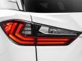 2016-Lexus-RX-350-F-Sport_05.jpg