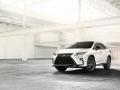 2016-Lexus-RX-350-F-Sport_08.jpg