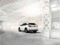 2016-Lexus-RX-350-F-Sport_10.jpg