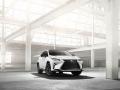 2016-Lexus-RX-350-F-Sport_11.jpg