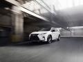 2016-Lexus-RX-350-F-Sport_12.jpg