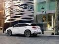 2016-Lexus-RX-350-F-Sport_13.jpg