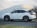 2016-Lexus-RX-350-F-Sport_15.jpg