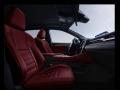 2016-Lexus-RX-350-F-Sport_18.jpg
