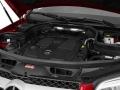 2016 Mercedes Benz GLS Engine