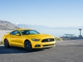 2016 Mustang Shelby GT350R Exterior