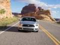 2016 Mustang Shelby GT350R Front