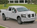 2016-nissan-titan-spied-pictures_01