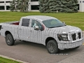 2016-nissan-titan-spied-pictures_02