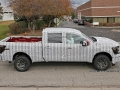 2016-nissan-titan-spied-pictures_03