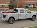 2016-nissan-titan-spied-pictures_04