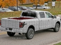 2016-nissan-titan-spied-pictures_05