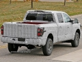 2016-nissan-titan-spied-pictures_06