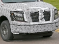 2016-nissan-titan-spied-pictures_07