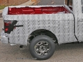 2016-nissan-titan-spied-pictures_08