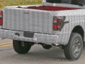 2016-nissan-titan-spied-pictures_09