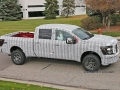 2016-nissan-titan-spied-pictures_10
