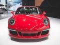 2016-Porsche-911-Targa-4-GTS_01
