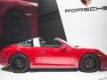 2016-Porsche-911-Targa-4-GTS_03
