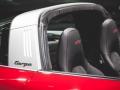2016-Porsche-911-Targa-4-GTS_05
