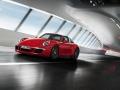 2016-Porsche-911-Targa-4-GTS_06
