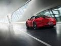 2016-Porsche-911-Targa-4-GTS_07