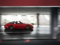 2016-Porsche-911-Targa-4-GTS_08