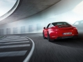 2016-Porsche-911-Targa-4-GTS_10