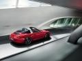 2016-Porsche-911-Targa-4-GTS_12