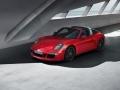 2016-Porsche-911-Targa-4-GTS_14