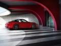 2016-Porsche-911-Targa-4-GTS_15