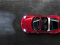 2016-Porsche-911-Targa-4-GTS_16