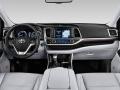 2016 Toyota Highlander 4