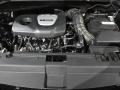 2017 Kia Soul Engine